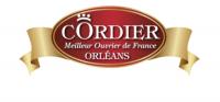 Idée de Sortie Orléans Cordier