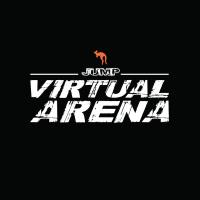 Idée de Sortie Orléans JUMP Virtual Arena