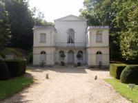 Idée de Sortie Essonne Le Temple de la Gloire