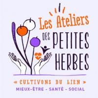 Evenement Marcilly le Hayer Atelier santé des Petites Herbes
