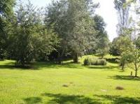 Idée de Sortie Onet le Château Parc  de loisirs de Vabre