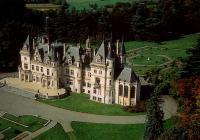 PARC DU CHATEAU DE VALMIRANDE Haute Garonne