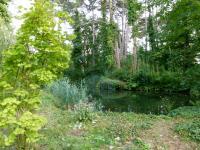 Idée de Sortie Champigny sur Marne Jardin d'Agronomie Tropicale