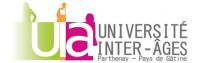 Evenement Deux Sèvres Université Interâge : LA VÉRITABLE HISTOIRE DES MUTINS DE BOUNTY
