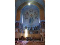 Idée de Sortie Orne Chapelles Notre-Dame de l'Oratoire