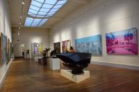 Idée de Sortie Pau Musée des Beaux-Arts