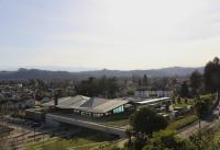 Stade Nautique Pau