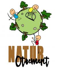 Idée de Sortie Payzac NaturOtrement - VTTAE
