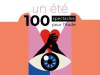 UN-ETE--100-SPECTACLES--LES-KIFEURS Paziols
