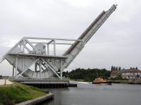 Idée de Sortie Ranville Pegasus Bridge