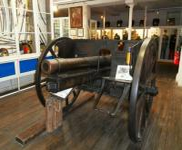 Idée de Sortie Atur Musée Militaire du Périgord