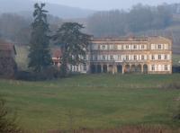 Idée de Sortie Azé Château de Vaux-sous-Targes