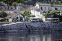 Idée de Sortie Montcaret Club de Canoë de Pessac-sur-Dordogne - FJEP canoë et rando