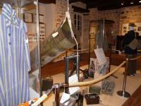 Idée de Sortie Saint Priest Palus La Nuit des Musées, au Musée de la Résistance