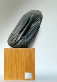 Idée de Sortie Saint André de Vézines Trou d'Art - Philippe Garsi