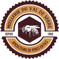 Idée de Sortie Sainte Eulalie d'Olt Miellerie du Val de Serre