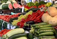 Evenement Taillefontaine Marché campagnard