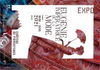 Idée de Sortie Retheuil Visite thématique « La mode face à l'étiquette impériale »
