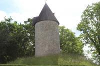 Idée de Sortie Saint Philippe du Seignal Boucle de Pineuilh / Saint-Philippe-du-Seignal
