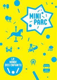 Idée de Sortie Le Subdray Mini Parc Le Monde des Enfants