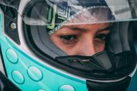 Idée de Sortie Plérin Karting Kart'Indoor