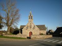 Idée de Sortie Ploubazlanec Chapelle de Perros-Hamon