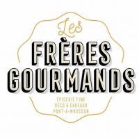 Idée de Sortie Maidières LES FRÈRES GOURMANDS