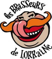 Idée de Sortie Maidières VISITE GUIDÉE- BRASSEURS DE LORRAINE