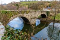 Idée de Sortie Camboulazet Pont de Grand-Fuel
