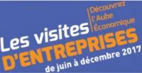 Idée de Sortie Lavau Les visites d'entreprises - AT France - Gilbert LEMELLE Spécialités