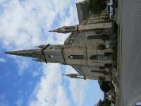 Idée de Sortie Pordic Eglise Saint-Pierre de Pordic