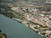 Idée de Sortie Port Saint Louis du Rhône Port de plaisance du Rhône