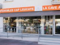 Idée de Sortie La Palme VIGNOBLES CAP LEUCATE