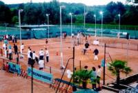 Idée de Sortie Le Fleix Tennis Club Foyen