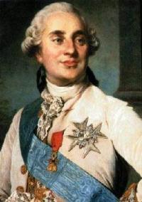 Evenement Saint Genès de Lombaud Conférences au Château de Mongenan : Louis XVI cet inconnu