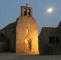 Idée de Sortie Sainte Marguerite Lafigère VISITE AUX LAMPIONS DE LA GARDE-GUÉRIN