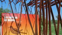 Fenetre-sur-l-estuaire-Prignac-800x600 Prignac et Marcamps