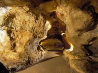 Idée de Sortie Prignac et Marcamps Grotte de Pair-non-Pair