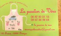 Idée de Sortie Privezac La passion de Véro