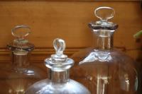 Evenement Grand Verly Stage céer son parfum