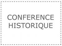 Evenement Graçay Conférence : Le Radeau de la Méduse