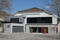 Idée de Sortie Puyloubier Les vignerons du Mont Sainte-Victoire