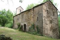 Idée de Sortie Gramond Site de Saint-Clair de Verdun