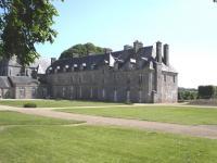 Idée de Sortie Quintin Château de Quintin