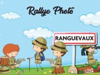 Idée de Sortie Rosselange RALLYE PHOTO RANGUEVAUX