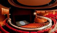 Esplanade Fléchambault Reims