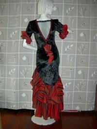 Idée de Sortie Witry lès Reims Les Costumes de Véronique
