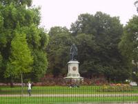 Square Colbert Reims