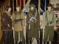 Idée de Sortie Raucourt et Flaba Château de Remilly-Aillicourt