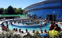 Idée de Sortie Faux GALÉA - Centre Aquatique